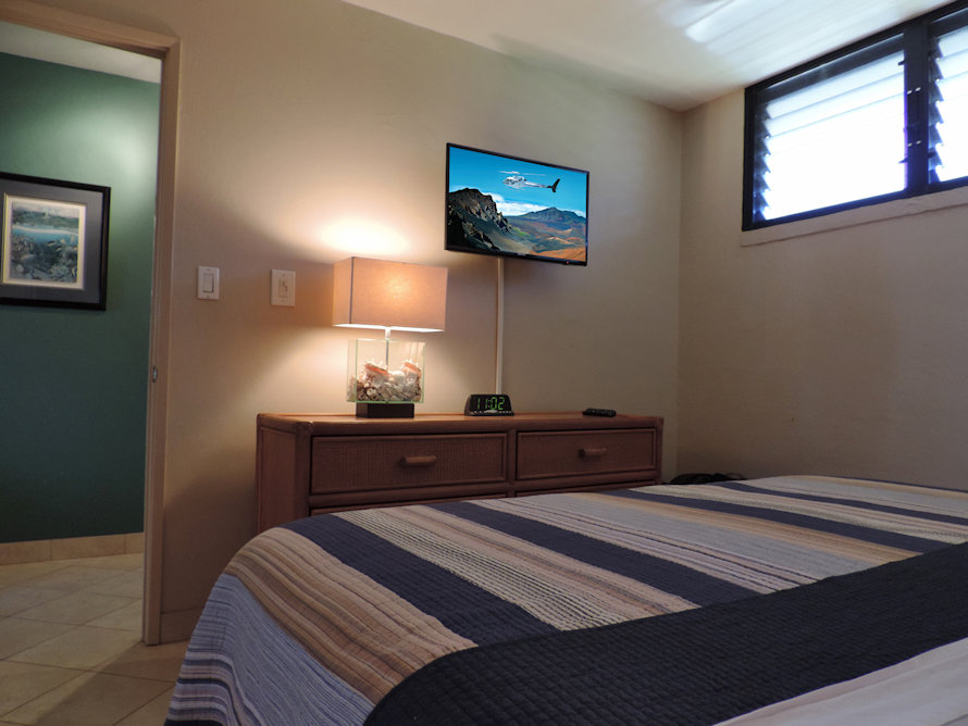 Kihei Surfside Resort Unit 312 images